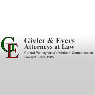Givler & Evers