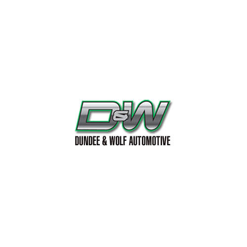 Dundee & Wolf Automotive Services