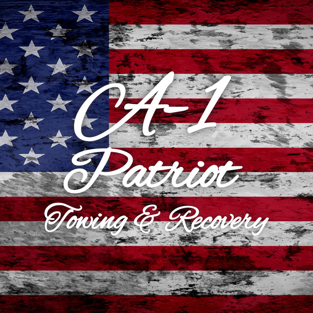 A1 Patriot Towing & Recovery