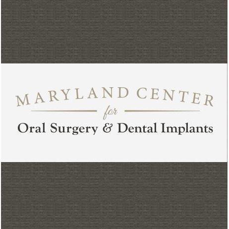 Maryland Center for Oral Surgery and Dental Implants image 3