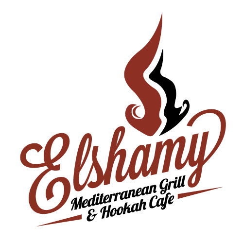 Elshamy Mediterranean Grill and Hookah Cafe