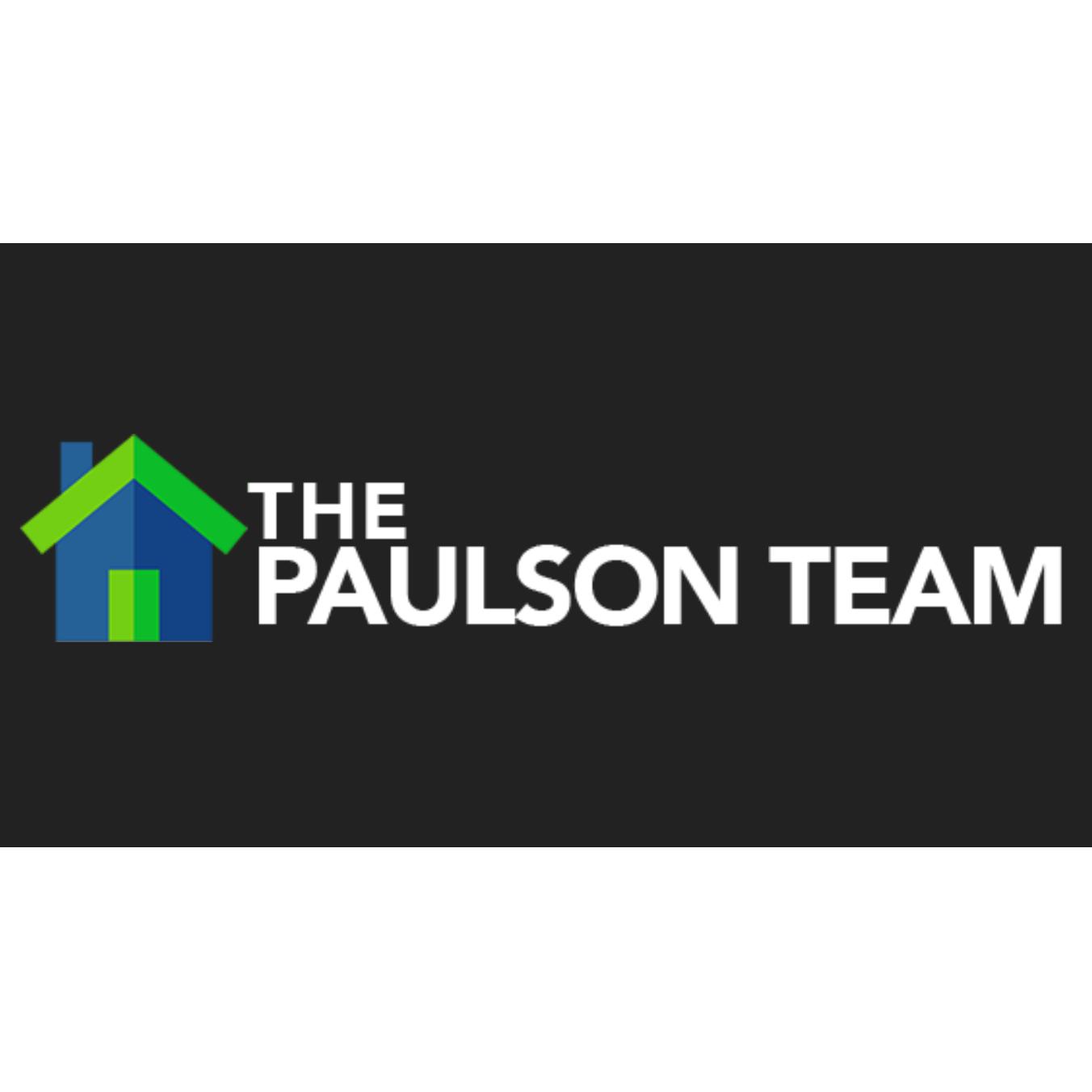 The Paulson Team