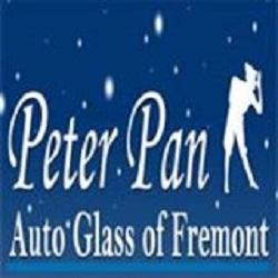 Peter Pan Auto Glass