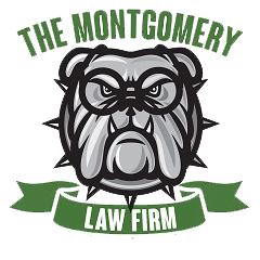 photo of The Montgomery Law Firm