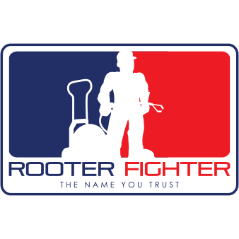 Rooter Fighter