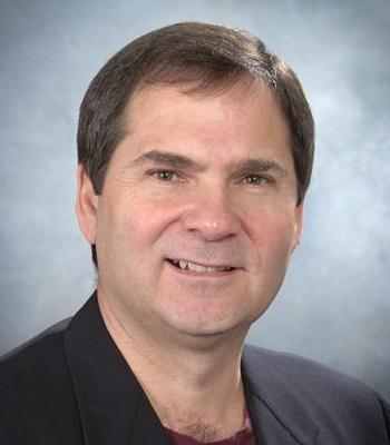 Glenn Conques: Allstate Insurance image 0