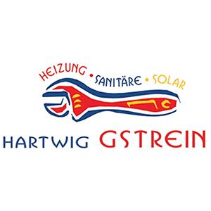 Heizung-Sanitär-Solar Hartwig Gstrein GmbH