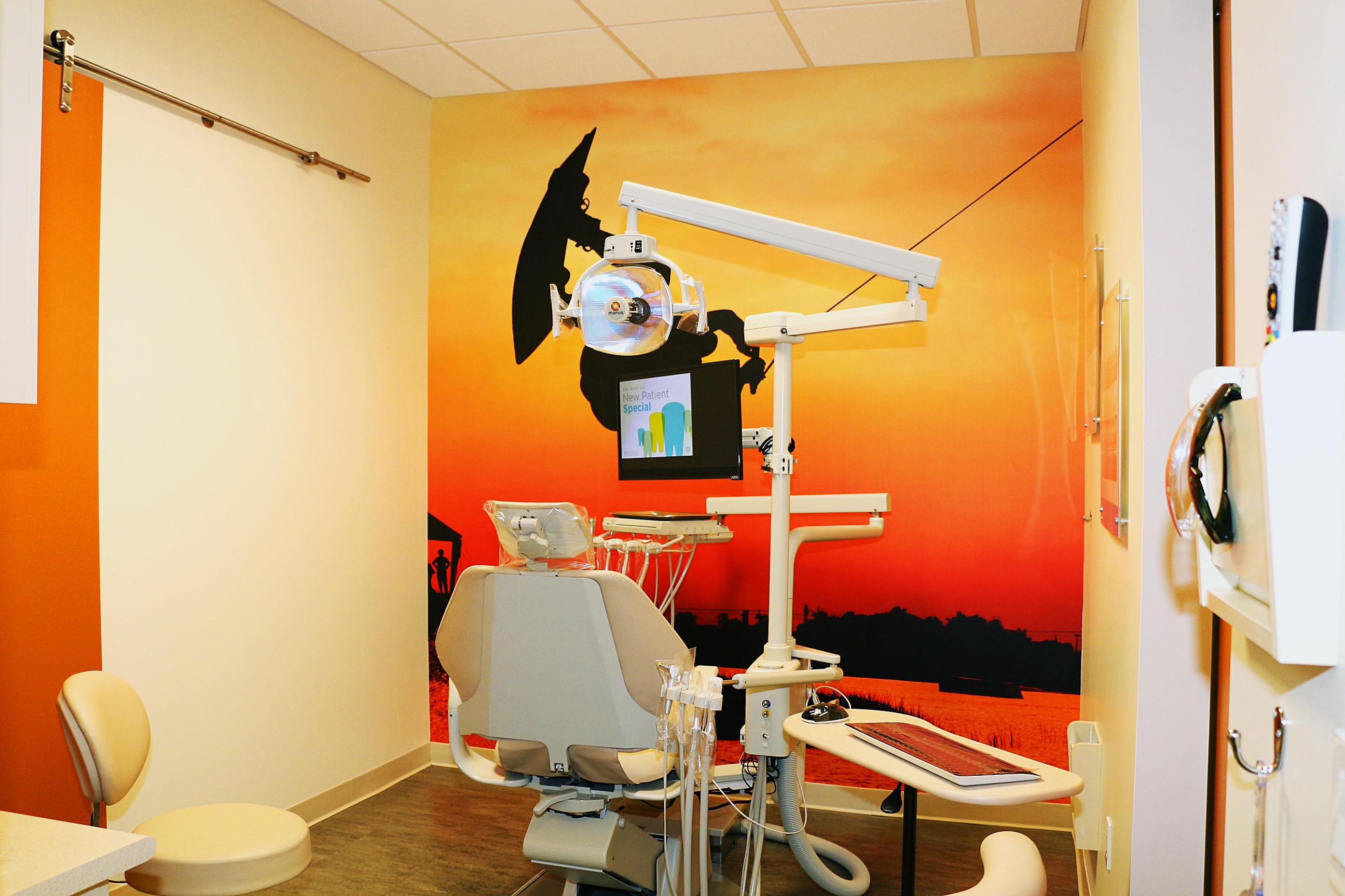 Chaska Commons Dental Group image 10