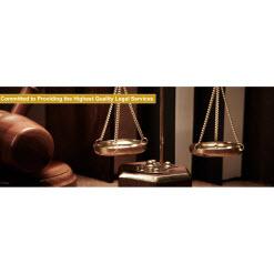 Deborah C. Sagedy Attorney At Law image 0