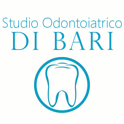 charles di bari dentist - photo#35
