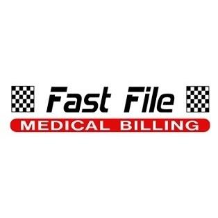 Fast File Medical Billing Inc.