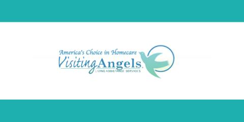 Visiting Angels image 0