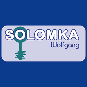 Aufsperr- und Schlüsseldienst - Wolfgang Solomka
