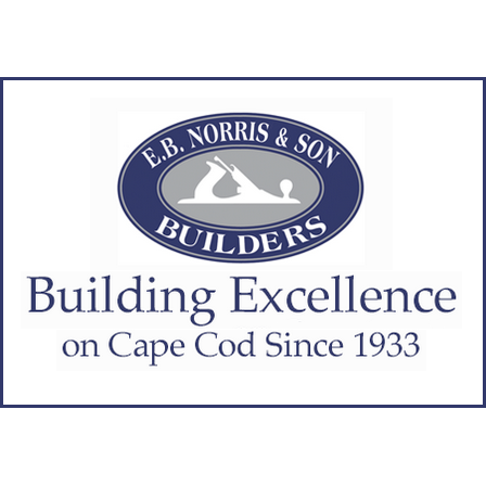 Ernest B. Norris & Son,Inc.- Builders