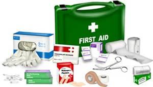 Learn the basics in what to do to help someone in need of medical attention.