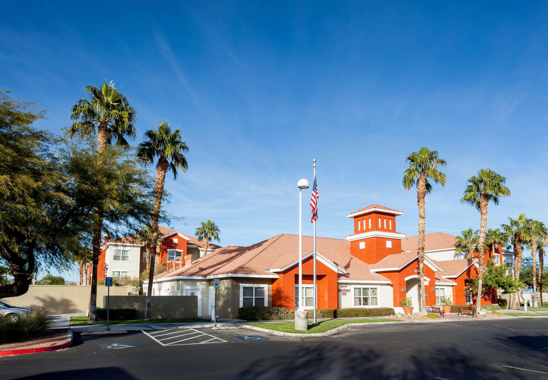 Residence Inn by Marriott Las Vegas Henderson/Green Valley image 9