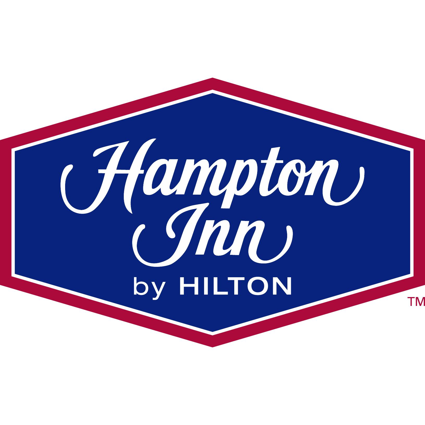 Hampton Inn by Hilton Pembroke Pines - Fort Lauderdale West