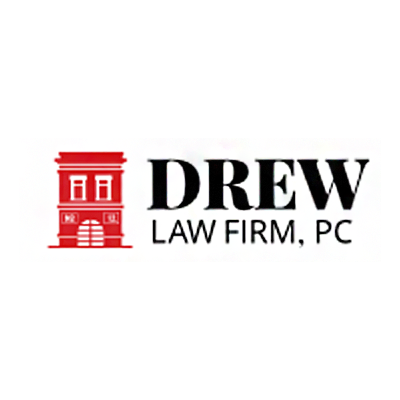 Drew Law Firm, Pc