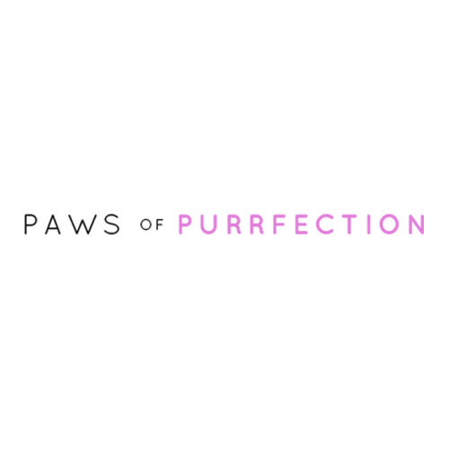 Paws Of Purrfection