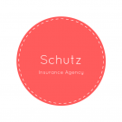 Schutz Insurance Agency