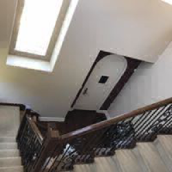 Gutierrez Cleaning Services image 33
