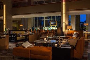 Renaissance Esmeralda Resort & Spa, Indian Wells image 20