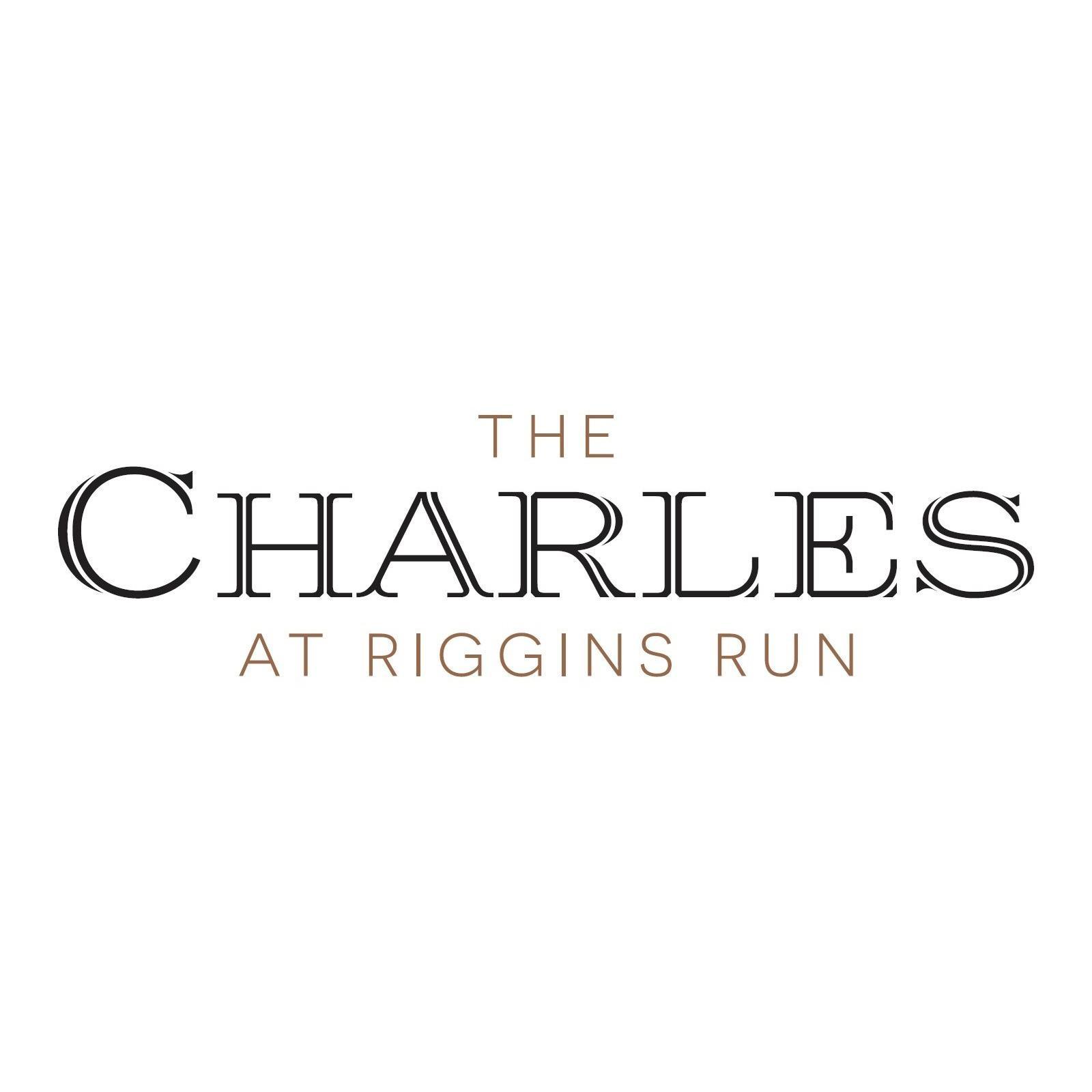 The Charles at Riggins Run image 5