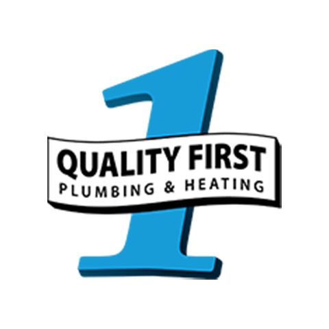 Quality 1st Plumbing & Heating