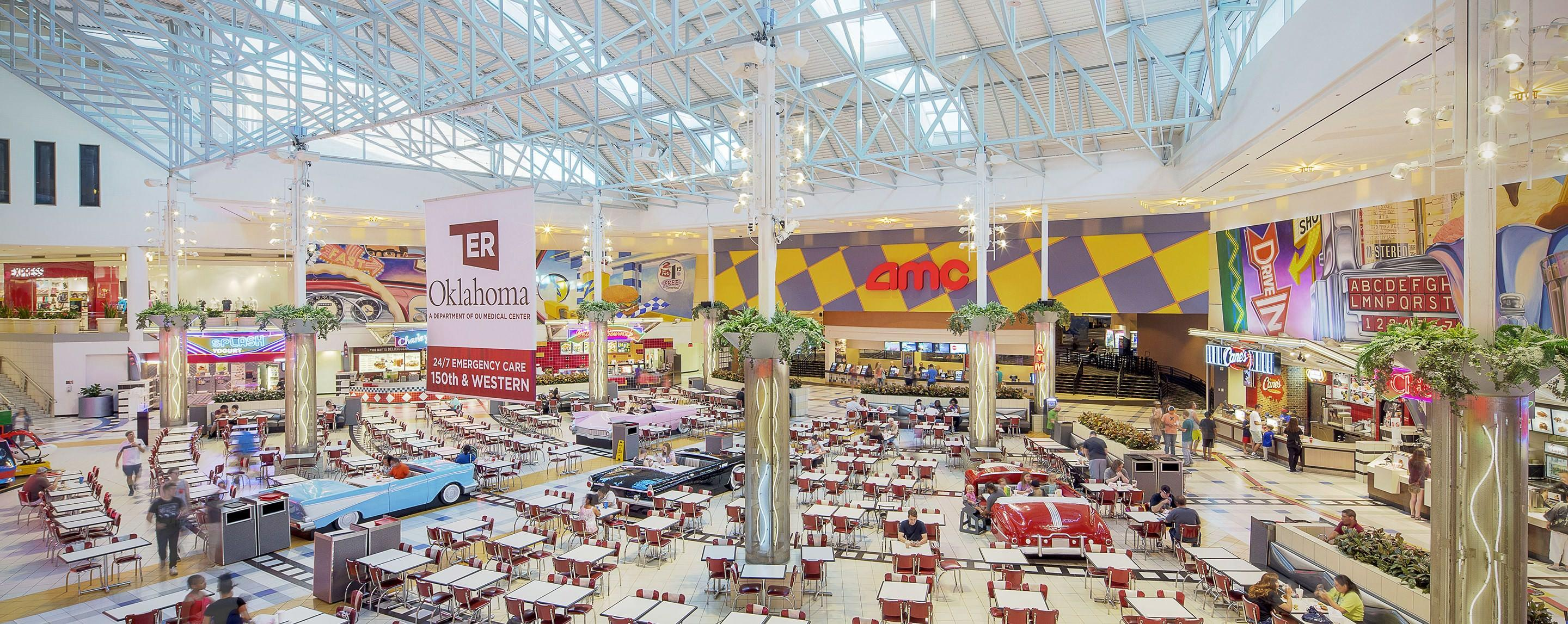 2880x1147 Quail Springs Mall Map on lakeland square mall map, eastridge mall map, augusta mall map, west county mall map, oakwood mall map, providence place mall map, penn square mall map, north point mall map, montgomery mall map, towson mall map, oglethorpe mall map, rivertown mall map, orange park mall map, greenville mall map, northtown mall map, coral ridge mall map, spring hill mall map, sooner mall map, west town mall map, ocean county mall map,