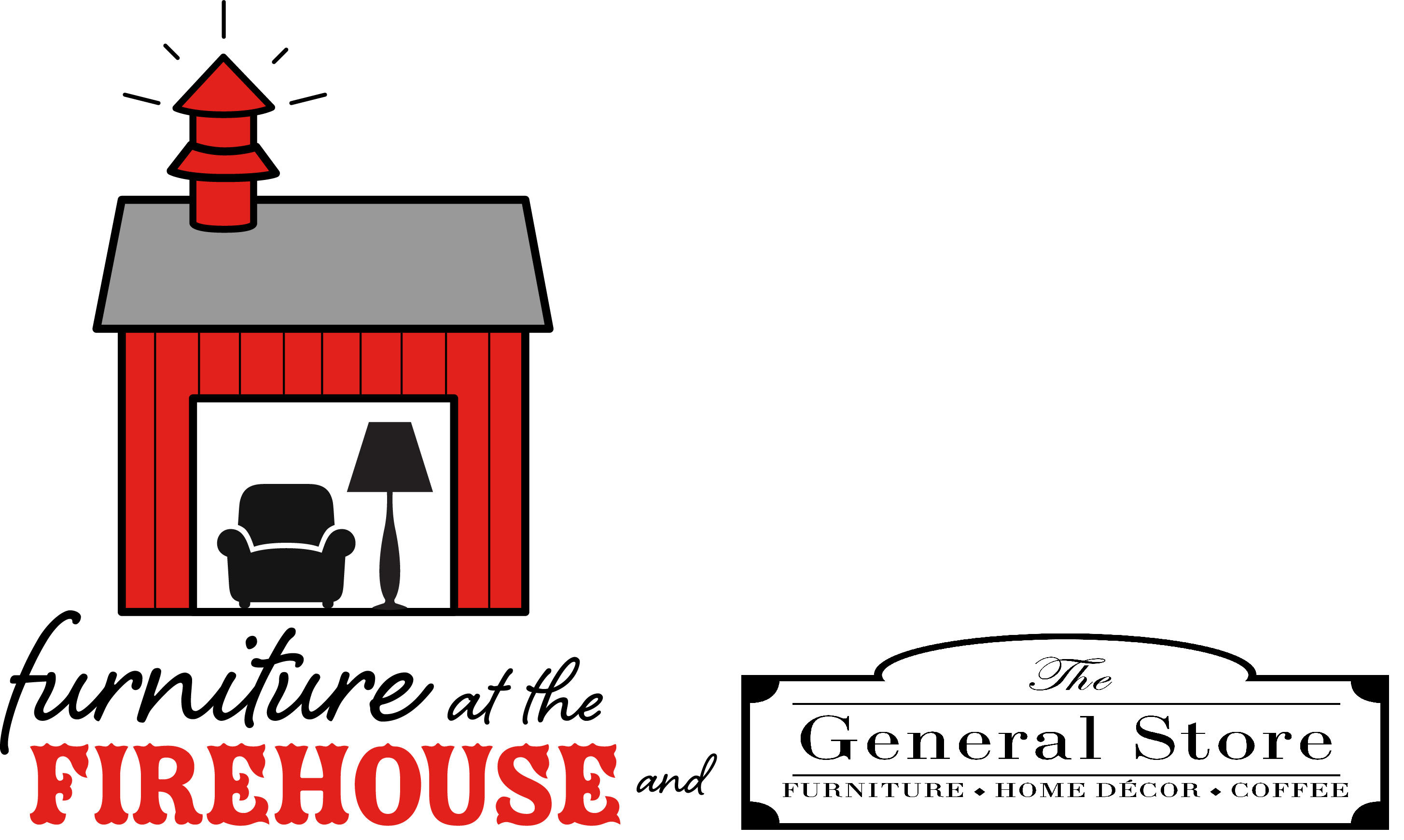 The General Store image 0
