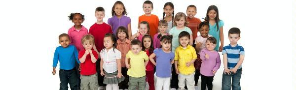 Kid's Corner Preschool And Childcare image 3