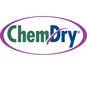 Chem-Dry of Charleston