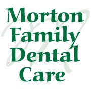 Morton Family Dental Care