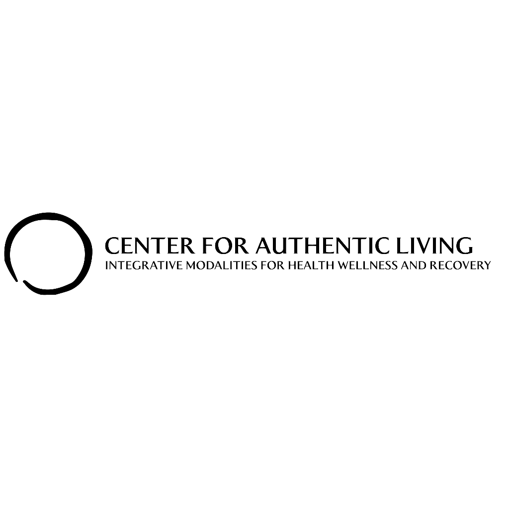 Center for Authentic Living