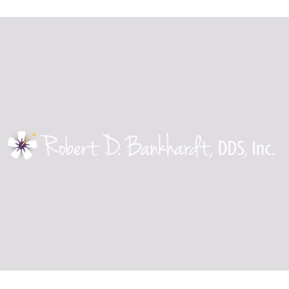 Robert D. Bankhardt, DDS, Inc.