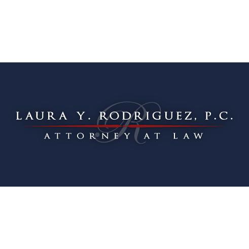 photo of Laura Y. Rodriguez & Associates, P.C.