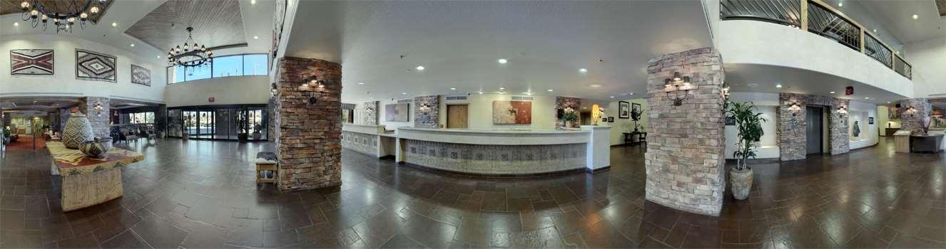 Hilton Sedona Resort at Bell Rock image 16