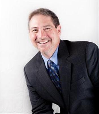 Allstate Insurance Agent: Mike Krupka