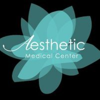 Aesthetic Medical Center: Shanti  Powell, MD