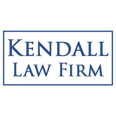 Kendall Law Firm
