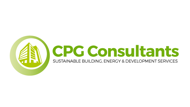CPG Consultants image 1