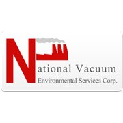 National Vacuum Environmental Services Corp. image 3