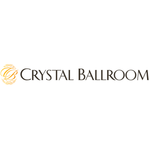 The Crystal Ballroom Daytona Beach image 0