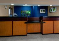 Image 4 | Fairfield Inn & Suites by Marriott Denver Airport
