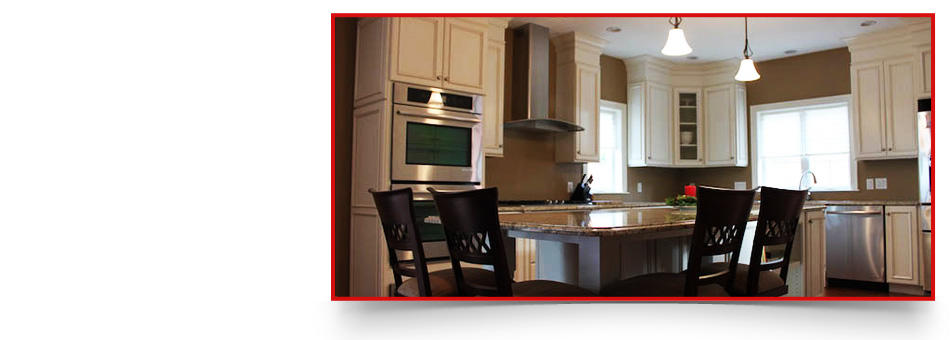 Naylor's Kitchen, Bath & Interiors, Inc. image 6