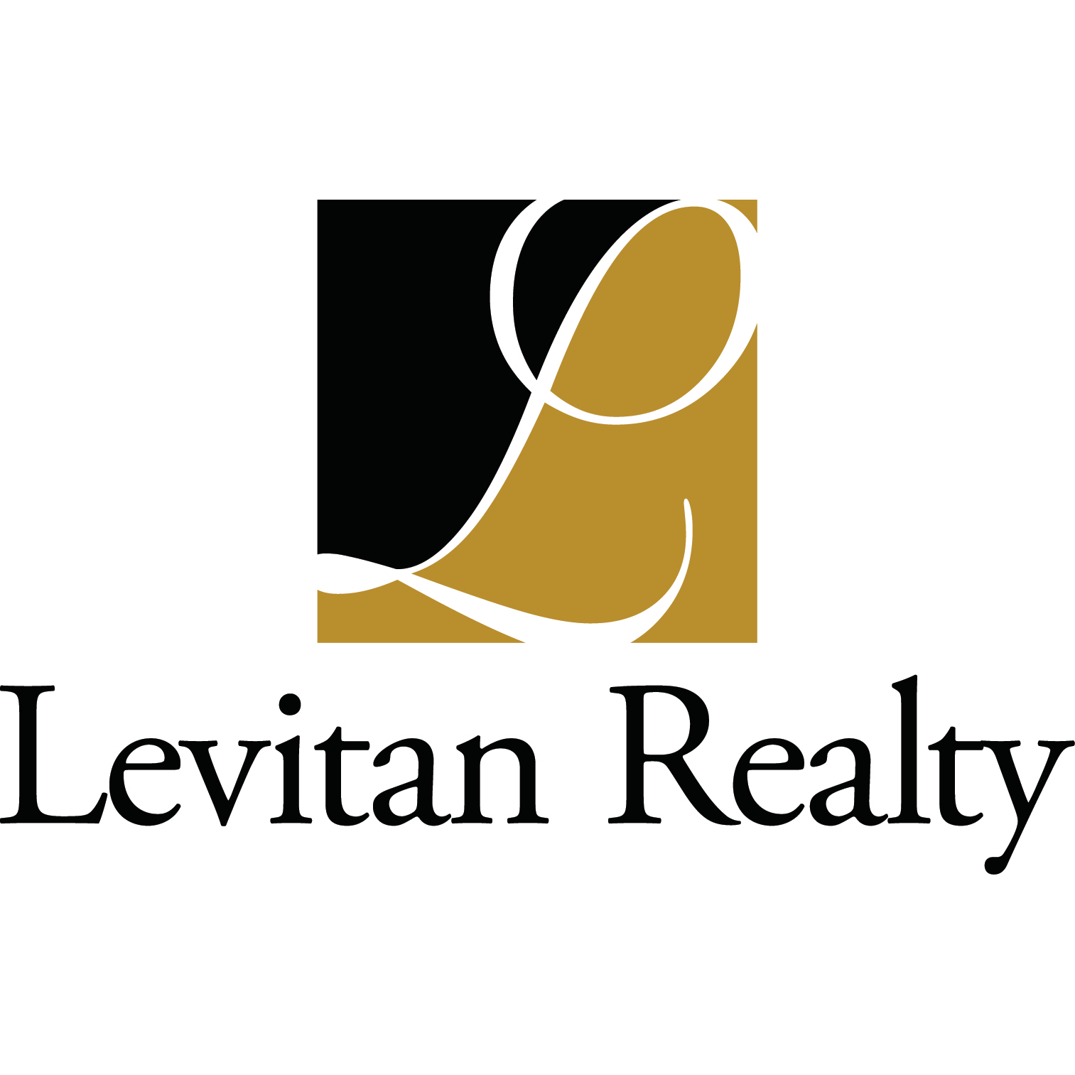 Levitan Realty