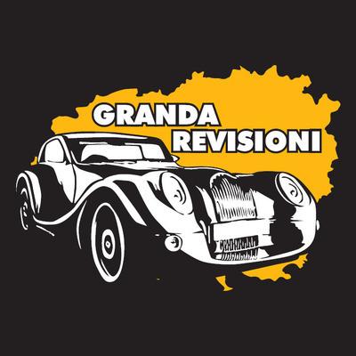 Granda Revisioni