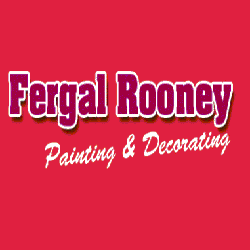Fergal Rooney Painting & Decorating