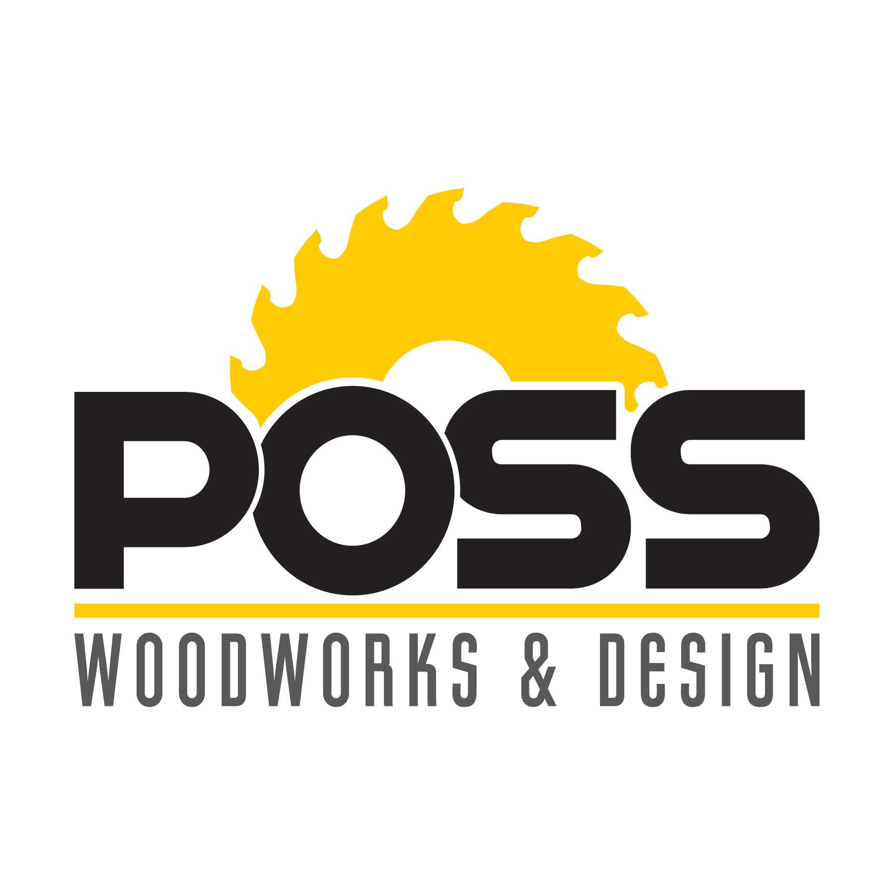 Poss Woodworks & Design Inc image 10