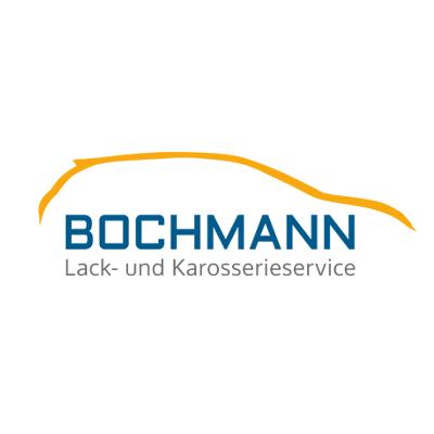 Logo von Lack- und Karosserieservice Ronny und Claudia Bochmann GbR